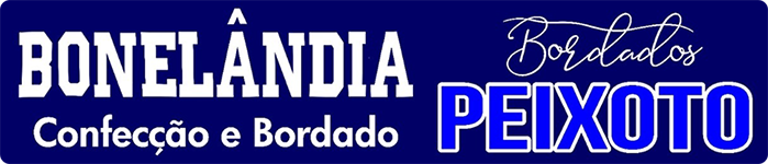 logo-top-site